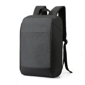 Рюкзак cooper