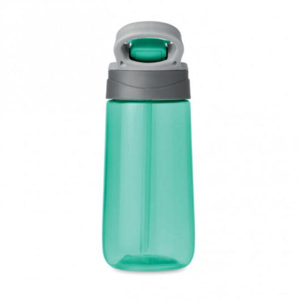 bottle shiku
