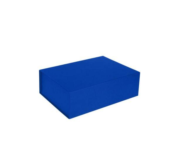 box_28*23*9